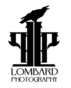 LOMBARD PHOTOGRAPHY
