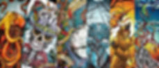 SDuncanTrapper_Banner.jpg