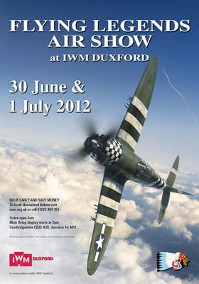 TFC 2012 Poster.jpg