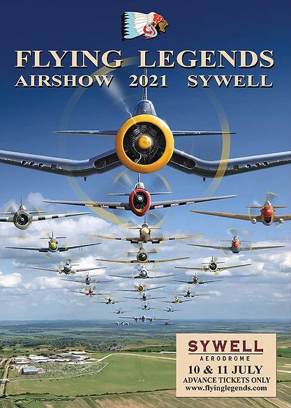 FL 21 Poster.jpg