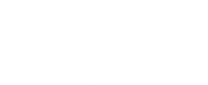 white_logo_transparent_2x.png
