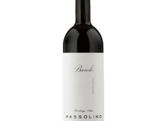 Massolino, Barolo 75cl