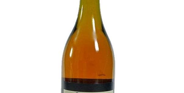Clovis Cider Vinegar 1l