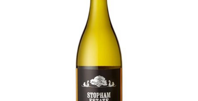 Sopham Estate Pinot Gris