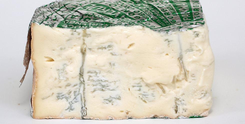 Gorgonzola Dolce Cremificato