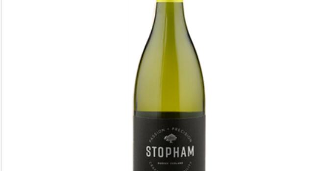 Sopham Estate Pinot Blanc