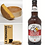 Thumbnail: Father's Day Cheese and Beer 1