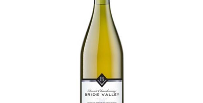 Bride Valley Chardonnay