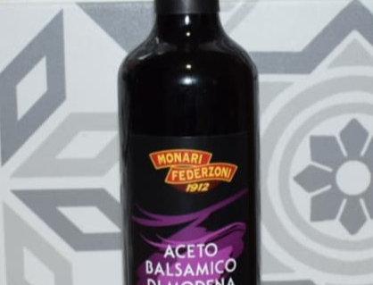 Monari Federzoni 1912 Balsamic Vinegar