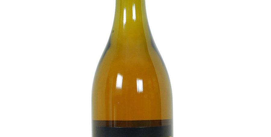 Clovis Reims Champagne Vinegar 1l