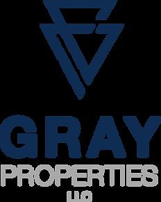 GrayProp_Logo_vert_rgb_300dpi.png