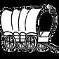 wagon2.png