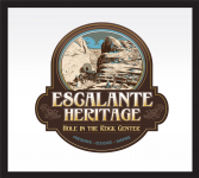 Escalante Heritage Center Logo.jpg