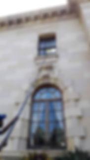 fb9.jpg