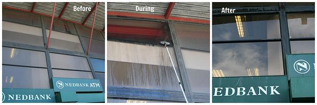 Durban Window Cleaners