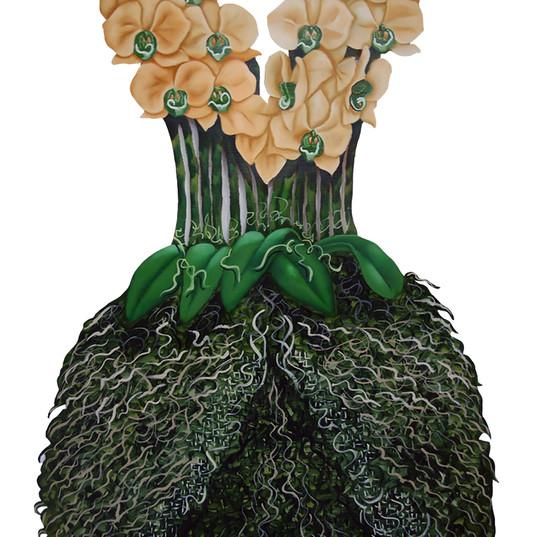 vestido3.jpg