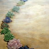 Sand Garden