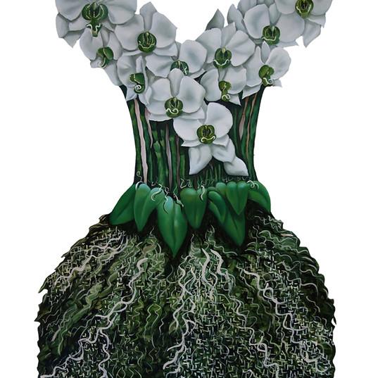 vestido6.jpg