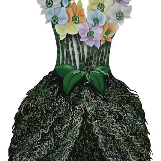 vestido1.jpg