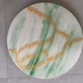 Ocean Marble