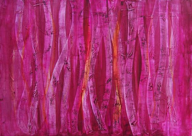 Alex Arata Acrylic on canvas 2018.jpeg