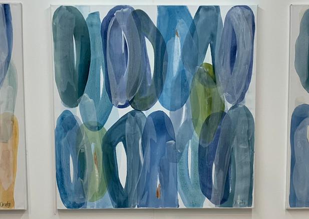 Alex Artata Phsyco of colours 2017.jpg