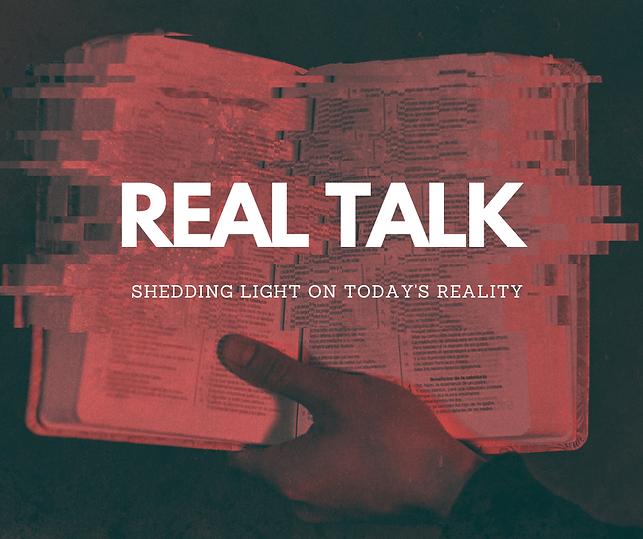REAL TALK (3).png