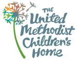 The United Methodist Children's Home