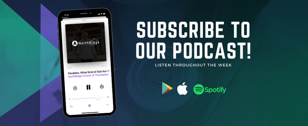 Copy of CHECK OUT OUR CHURCH PODCAST! (1).png