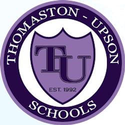 Thomaston-Upson Schools