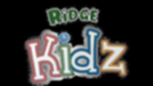 ridgekidzlogo1.png