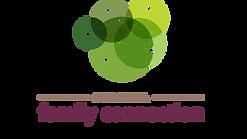 upson&pikefamilyconnection logos.jpg