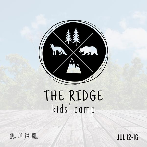 Copy of THE KIDS' RIDGE CAMP (1).png
