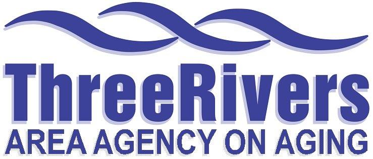 Three Rivers AAA