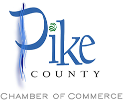 Pike County Chamber