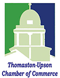 Thomaston-Upson Chamber of Commerce