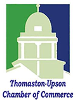 Thomaston-Upson Chamber of Commerce