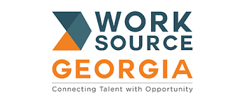 Worksource Georgia