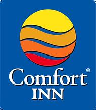 Comfort_Inn_logo_2000.png