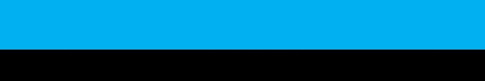 pseg-blue.png