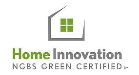 ngbs-green-certified-logo.jpg