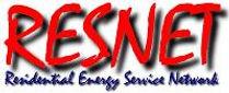 RESNET_logo.jpg