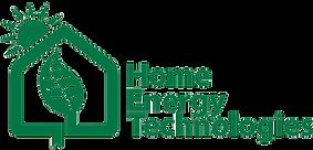 HET Logo transp.png
