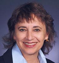 Pam D'Amico