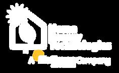 HET-logo-white-for-web.png