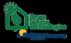 HET-logo-final-web.png