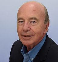 Peter Harding