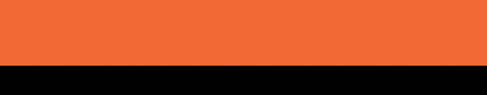 pseg-orange.png
