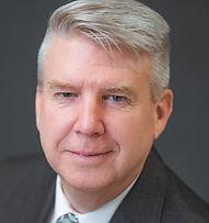 Doug McCleery