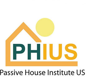 PHIUS-Logo.jpg